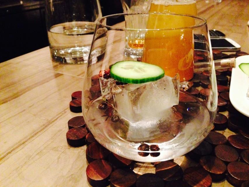 nota-bene-gin-and-tonic-bar-toronto-4
