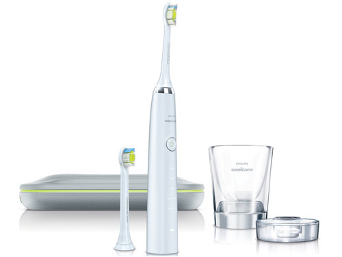 philips-sonicare-diamondclean-electric-toothbrush-lgn