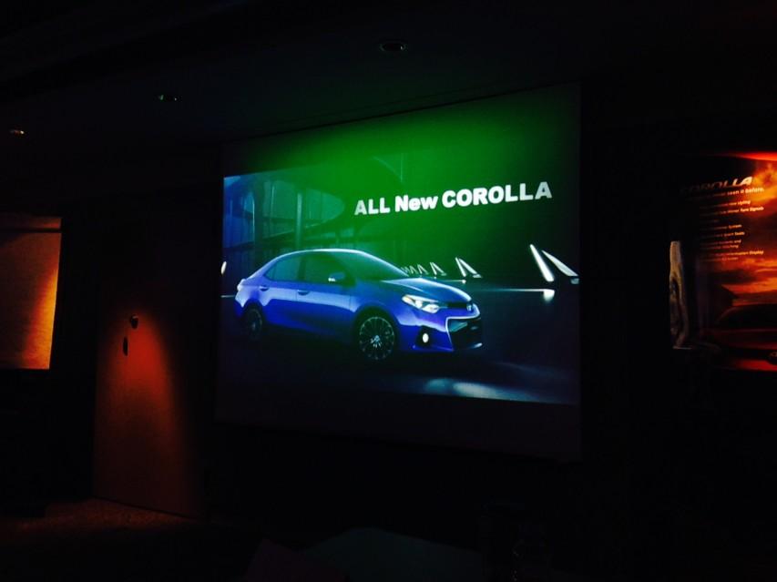 2014-toyota-corolla-all-new