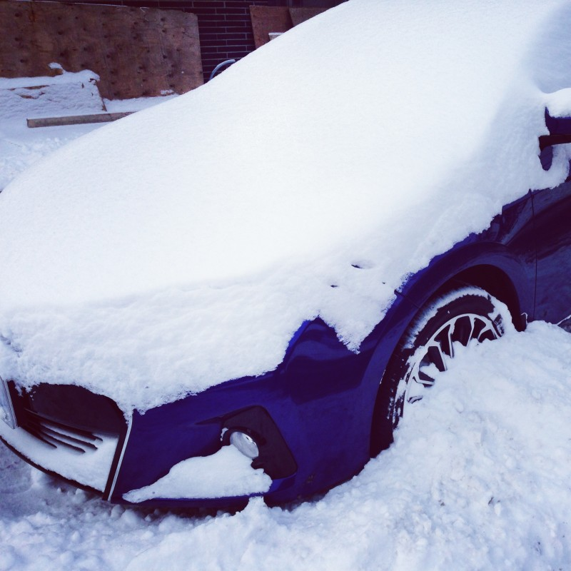 2014-toyota-corolla-snow