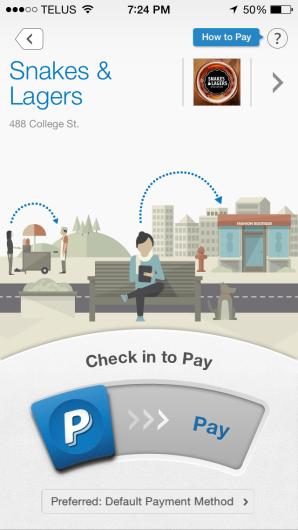 paypal-mobile-wallet-toronto-boehmer-5