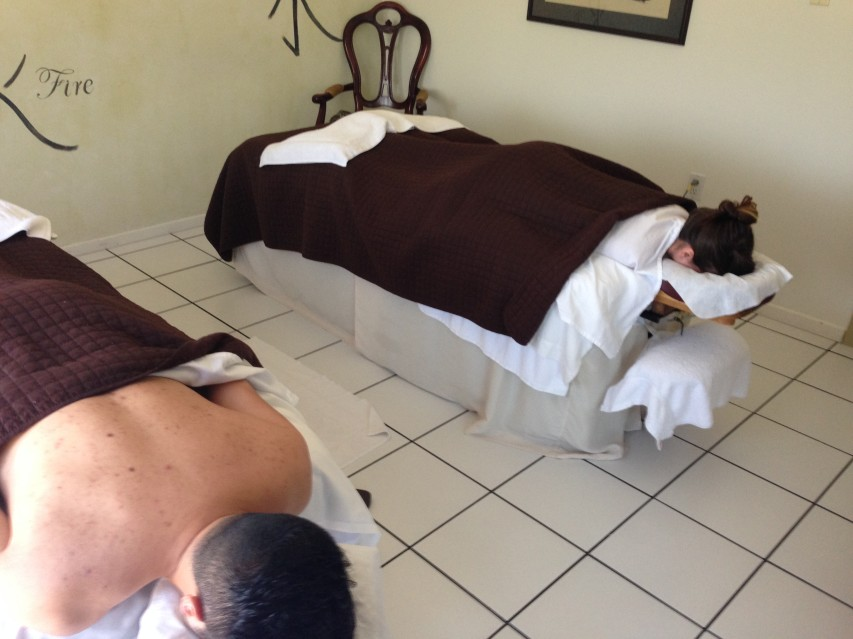 mdxperience-couples-massage