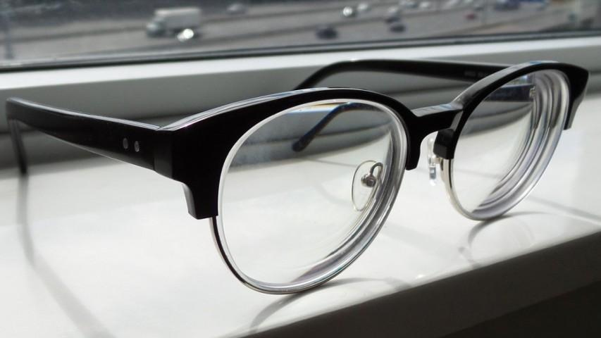 polette-eyewear-1