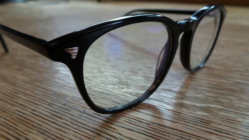 polette-eyewear-2