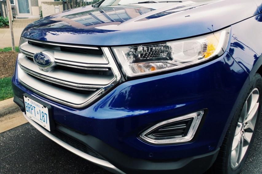 2015-ford-edge-titanium-13