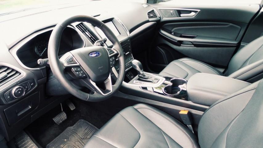 2015-ford-edge-titanium-5