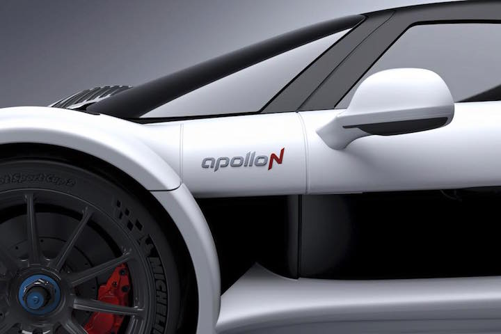 apollo-n-hypercar