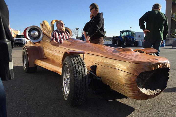 cedar-rocket-world-record-1t