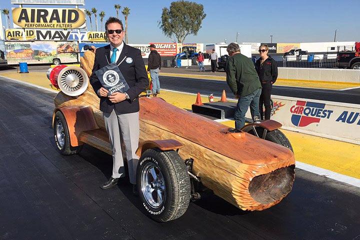 cedar-rocket-world-record-2t