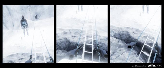 everest-vr-ladder-1
