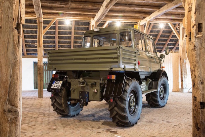 mercedes-unimog-for-sale