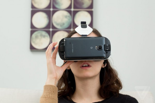 stock-samsung-gear-vr-old-0180.0.0