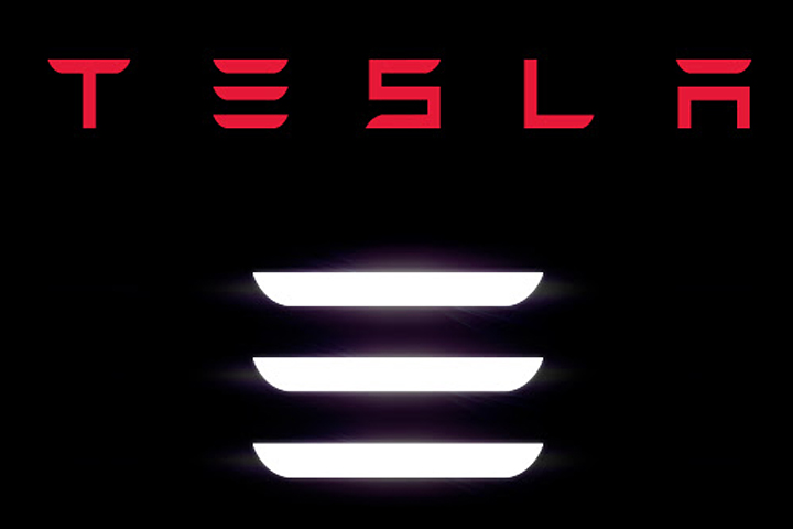tesla-model-3-logo-2tm
