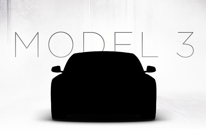 tesla-model-3-teaser-1tm
