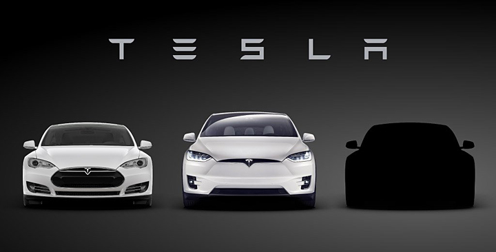 tesla-model-3-teaser-3tm