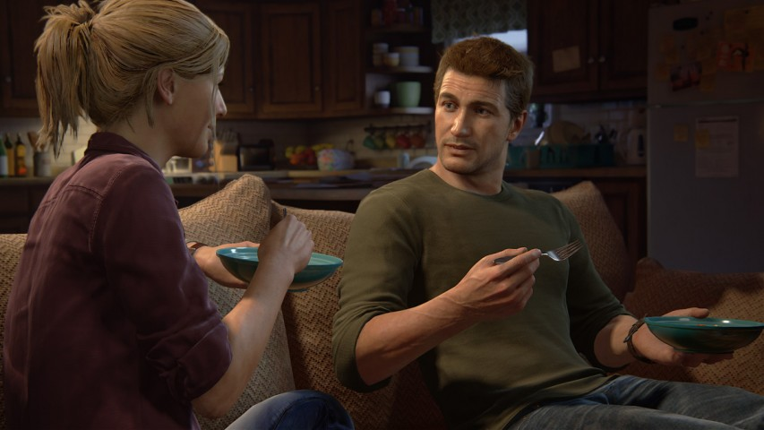 uncharted-4-a-thiefs-end-reggie-ramone-4