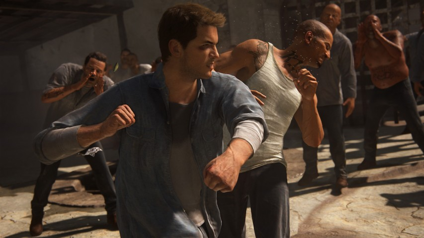 uncharted-4-a-thiefs-end-reggie-ramone-6