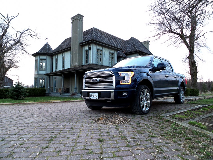 ford-f-150-limited-lavender-hall-estate-reggie-ramone-1