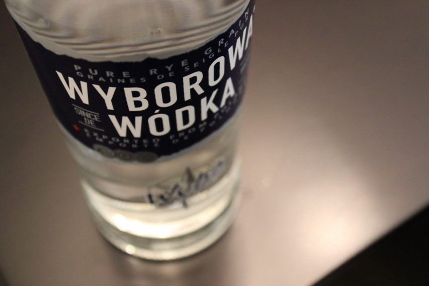 wybo-vodka