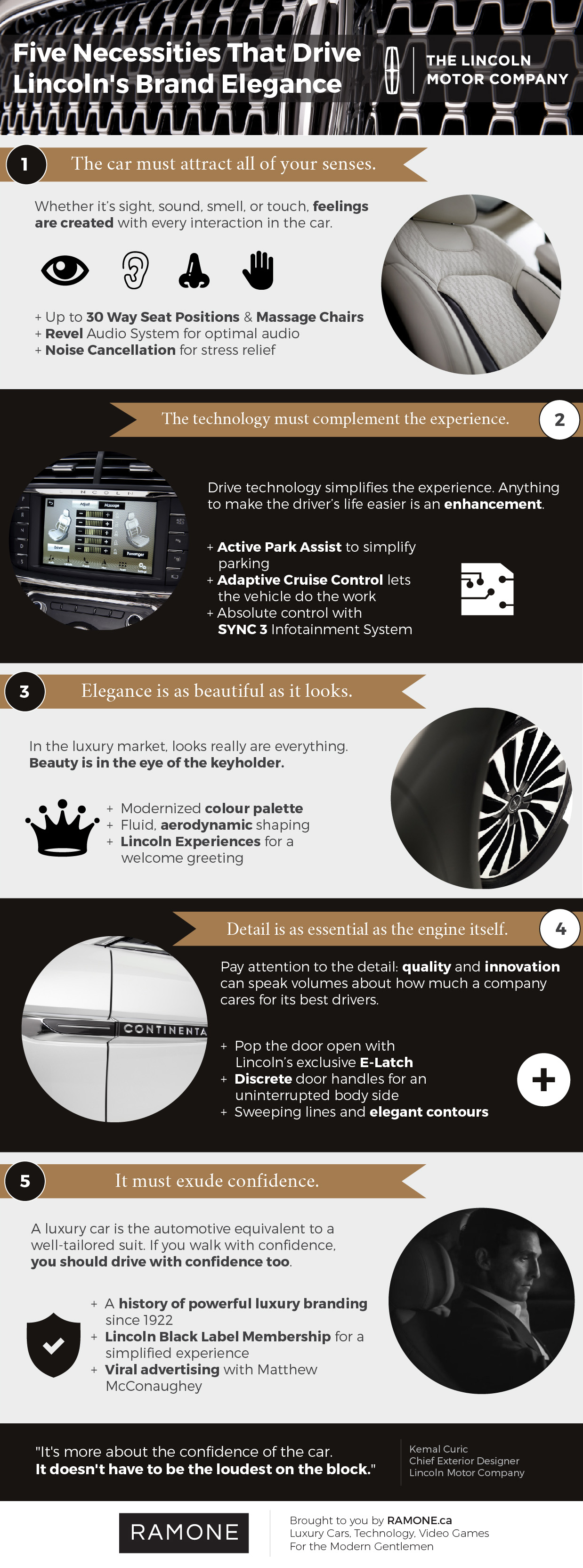 Five_Necessities_That_Drive_Lincolns_Elegance_Infographic_Ramone-v1